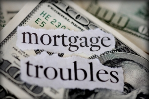 MortgageTroubles