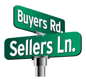 Buyer-Seller-Rd-Sign