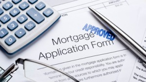 MortgageApproved