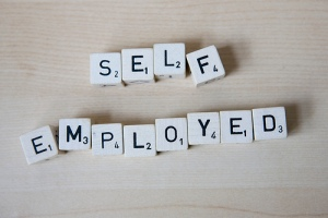 Self-Employed1