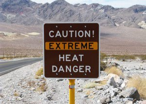 extreme_heat_sign