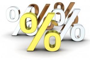 Percentage-Rate-300x199