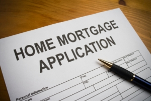983077351003885_mortgage-application